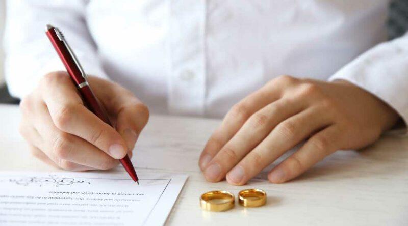 Quanto custa casar no civil? descubra aqui e veja outras dicas importantes