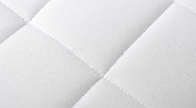 Como limpar couro: veja o passo a passo fácil para cada tipo de couro