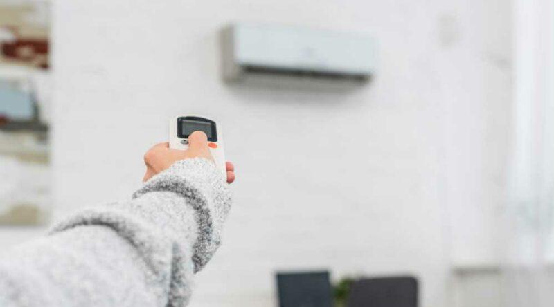 Tipos de ar condicionado: conheça os principais e escolha o ideal para sua casa