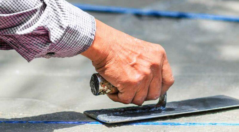Impermeabilizante para laje: quais tipos existem, onde e como aplicar