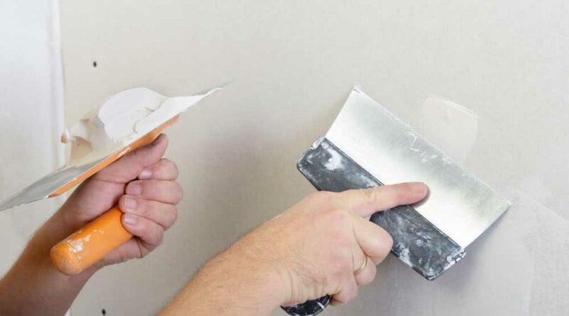 Como rebocar parede: materiais necessários, dicas e como fazer passo a passo