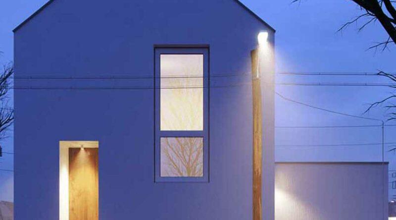 Casa japonesa: confira 40 ideias incríveis para você se inspirar nesse estilo de decoração