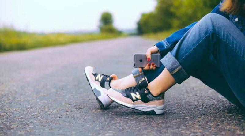 Como limpar tênis: dicas e truques para manter os pisantes como novos