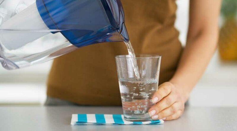 Diferença entre filtro e purificador: confira quais são elas e faça a escolha correta