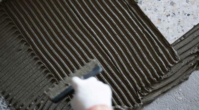 Como assentar porcelanato: veja o passo a passo e materiais necessários