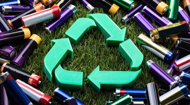 Descarte de lixo eletrônico: o que é e veja o que pode ser descartado