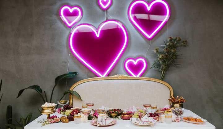 Jantar Dia dos Namorados: como preparar, dicas de decoração e receitas
