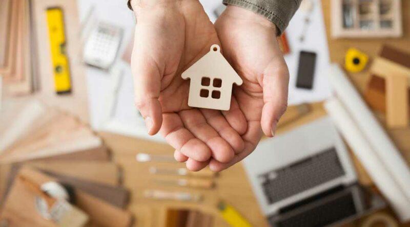 Segurança residencial: confira 15 dicas importantes para você seguir agora