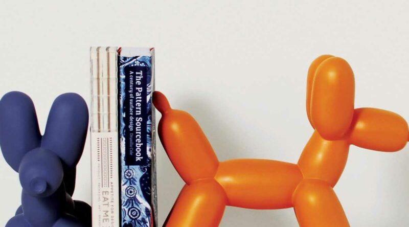 Aparador de livros: como escolher, como fazer e fotos incríveis com modelos