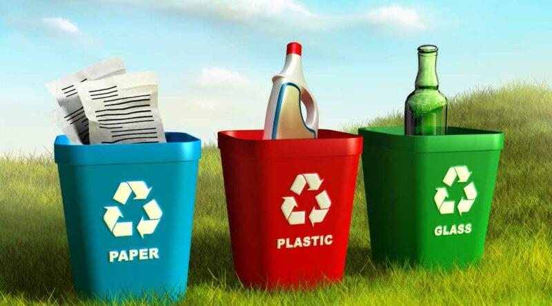 Como fazer reciclagem em casa: veja por onde começar e dicas essenciais