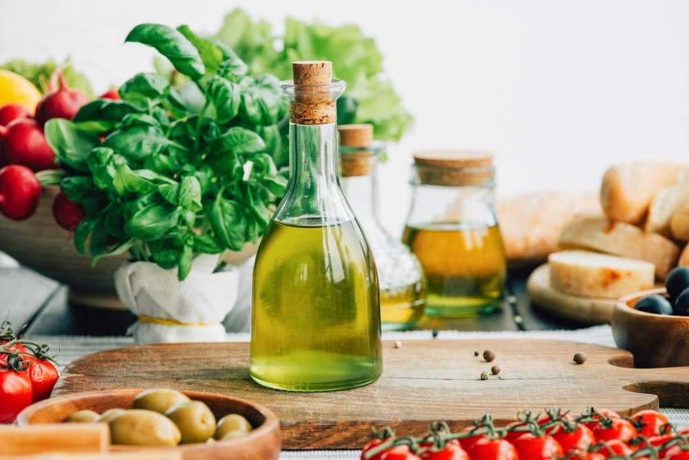 Como reaproveitar o óleo de cozinha