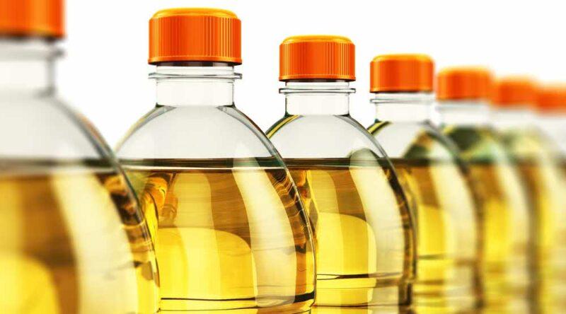 Descarte de óleo de cozinha: veja como fazer e como reaproveitar