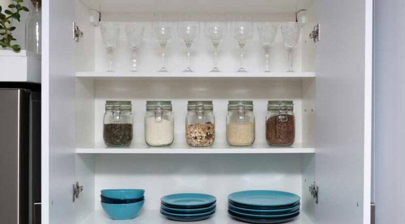 Dicas de organização: confira as melhores dicas para aplicar na sua casa