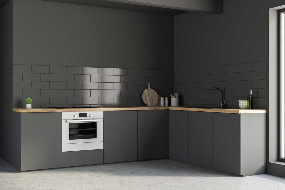 Dicas de organizacao cozinha