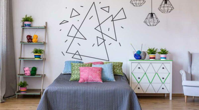 Como arrumar cama de casal: veja dicas essenciais e passo a passo