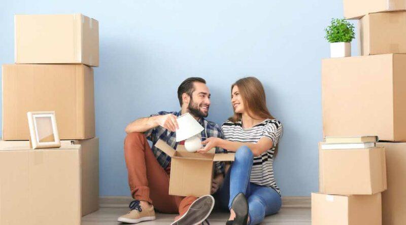 Mudança de casa: como organizar e o que fazer antes, durante e depois
