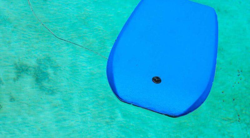 Piscina verde: veja como tratar a água verde da piscina passo a passo
