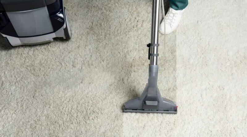 Como lavar tapete: dicas importantes para manter os tapetes sempre limpos