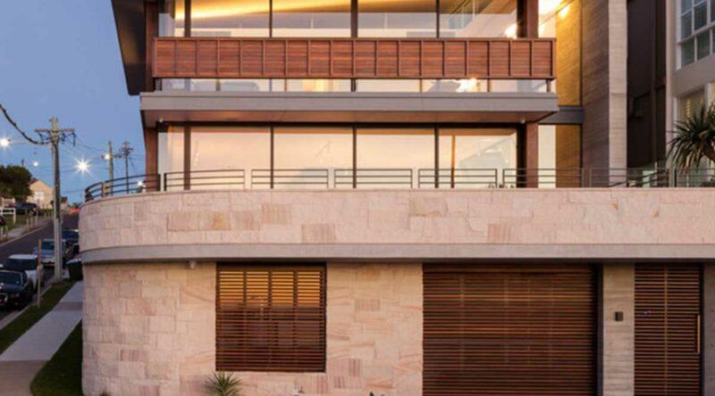 Fachadas de casas de esquina: 50 ideias lindas e inspiradoras