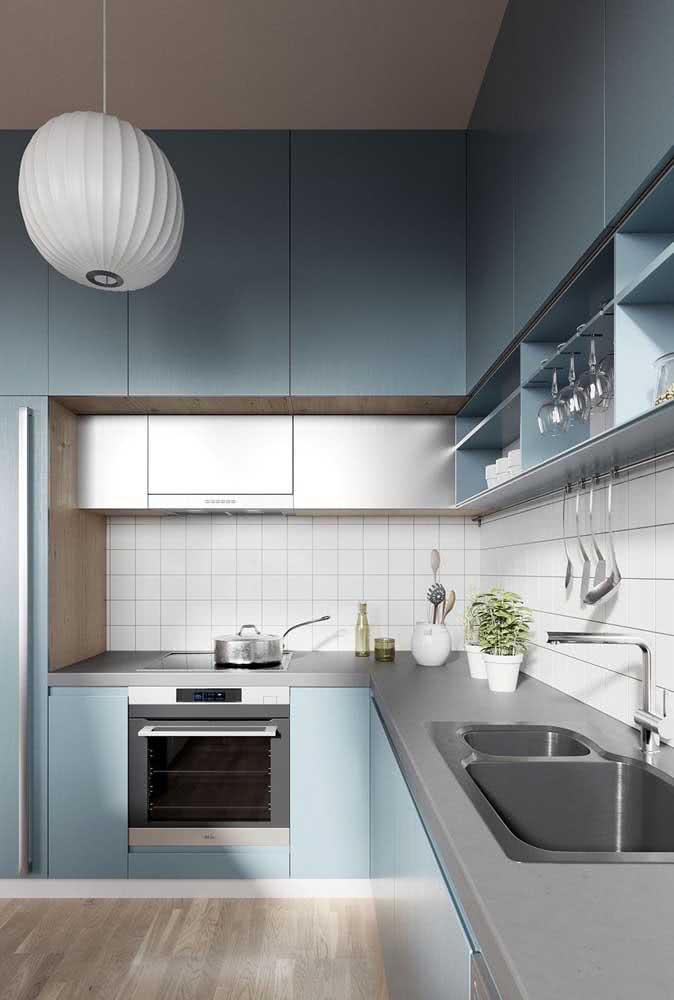 Cooktop por indução: perfeito para cozinhas modernas