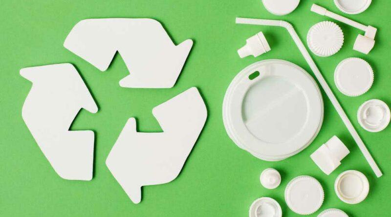 Dicas para reduzir o lixo: veja dicas essenciais para você seguir