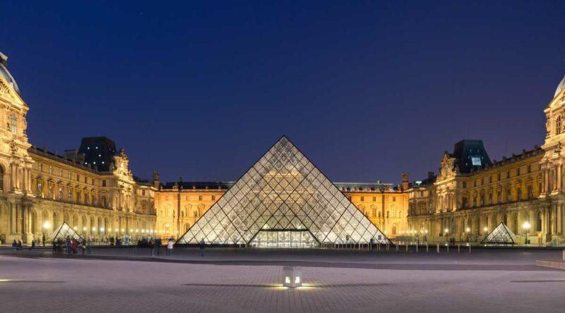 Arquitetos famosos: conheça os principais perfis contemporâneos