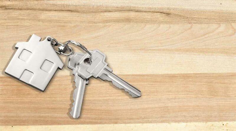 Aluguel sem fiador: vantagens, desvantagens e dicas essenciais