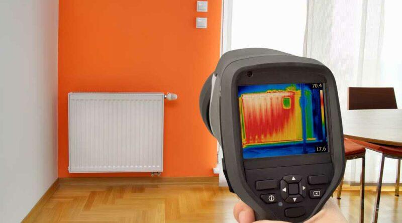 Isolamento térmico: o que é, vantagens, materiais e dicas
