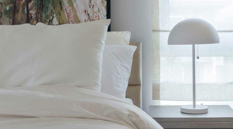 Como tirar cheiro de xixi da cama: veja como fazer passo a passo