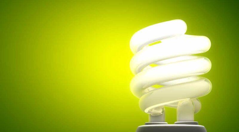 Iluminação sustentável: o que é, vantagens, como implementar e mais