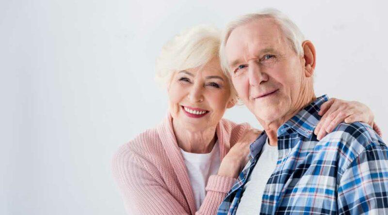Casa segura para idosos: veja as principais dicas para você seguir