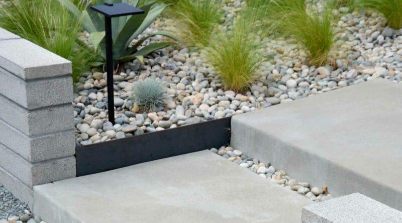 Jardim com pedras: veja 60 fotos decorativas lindas