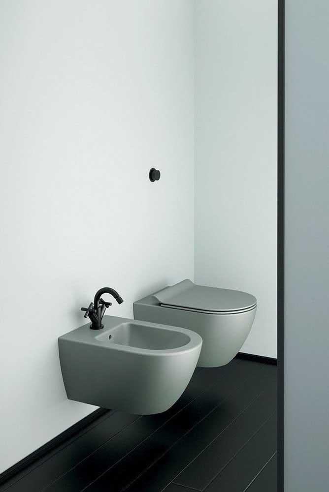 Uma inspiração para os minimalistas