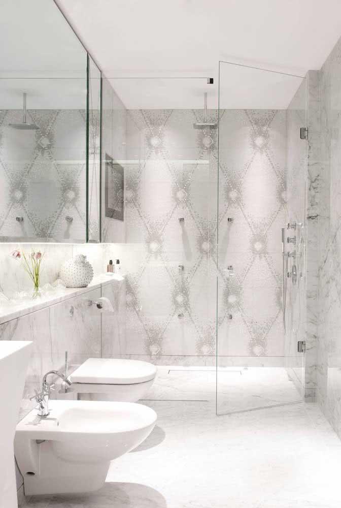 Bidê para banheiro: conforto e praticidade no dia a dia