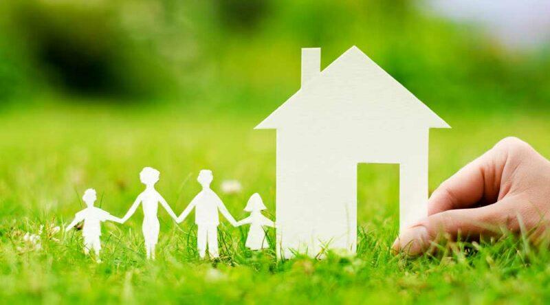 Cuidados na compra de imóveis: veja como fazer uma compra segura