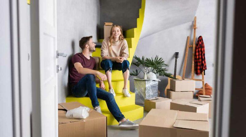Sair da casa dos pais: veja as vantagens e por onde começar