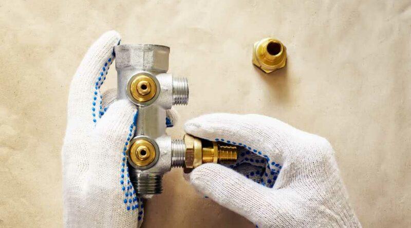 Vazamento de gás: veja os riscos, prevenções e cuidados para tomar