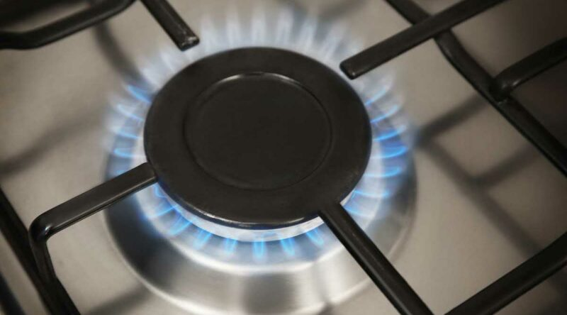 Manutenção de fogão: veja os principais cuidados e como fazer