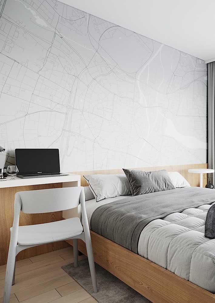 As vias da cidade em um papel de parede. Escolha a cidade que você mais gosta!