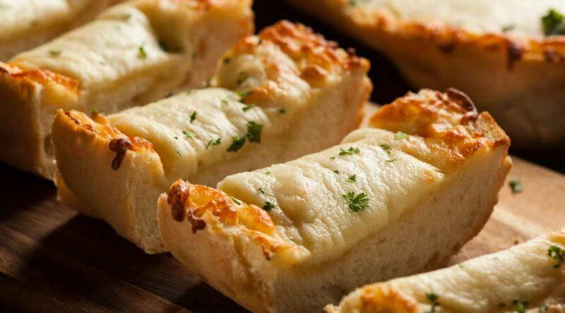 Acompanhamento para churrasco: 20 opções deliciosas de receitas